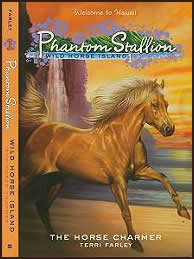 PhantomStallion_th
