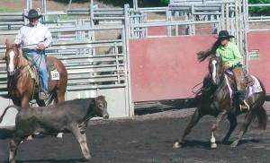 Waimea Cowboys
